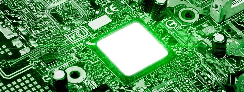 ¿Qué es la ley de Moore?¿De qué se trata?
