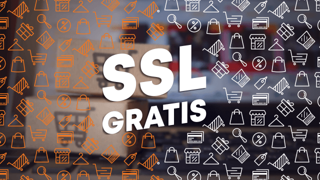 Certificados SSL gratis de Let's Encrypt