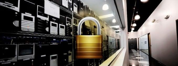 Seguridad en sus Cuentas