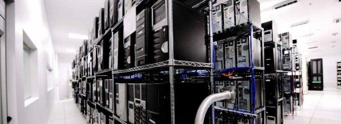¿Vale La Pena Comprar Un Servicio Con Un Proveedor De Hosting Con Su Propio Datacenter?
