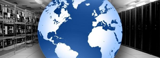 Mercados Emergentes para Nuevos desarrolladores web