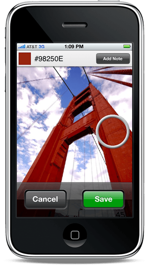 smartphone04