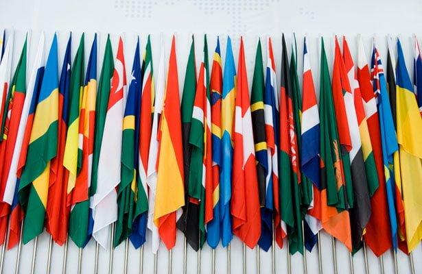 Internacionalizar su Plugin de WordPress