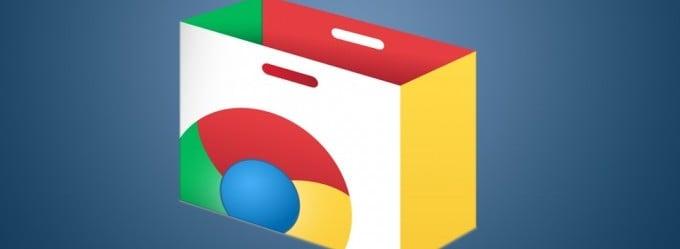 14 Extensiones De Google Chrome Para Desarrolladores De Páginas Web
