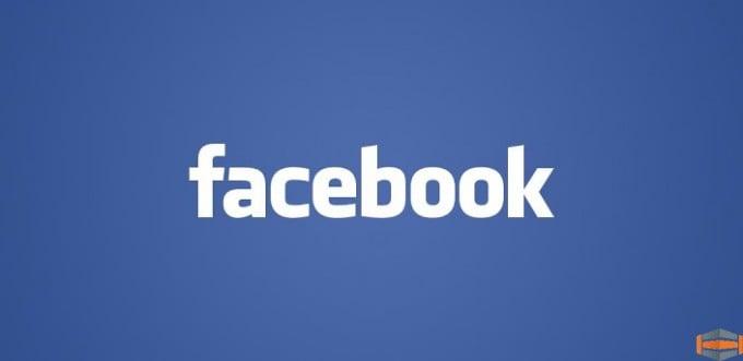 ¿Por qué debe Tener un Facebook?