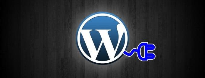 Buscar E Instalar Plugins De WordPress Desde Github