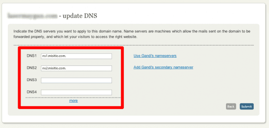 dns change nameservers 2 e1365711153999