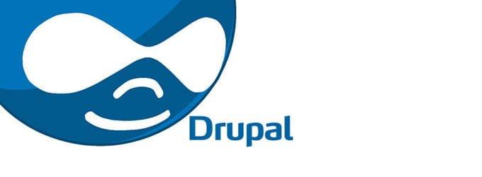 Es Drupal es una buena elección para los blogs?