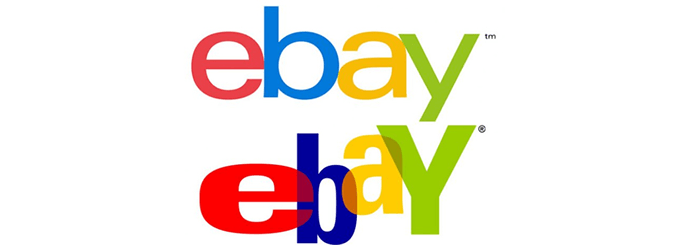 Ebay Estrena Un Nuevo Logotipo
