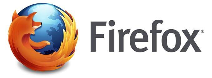 Cómo Volver Al Antiguo Gestor De Descargas De Firefox