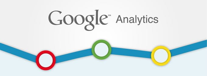 4 Mejoras de Google Analytics