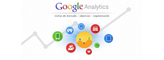 Manual del diseñador de Google Analytics