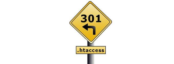 5 consejos útiles para el .htaccess