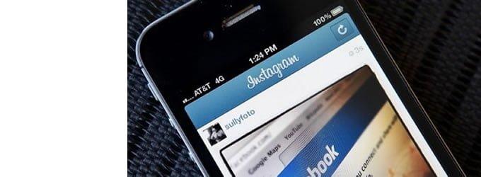 Quieres dejar Instagram? Este truco migra rápidamente sus fotos a Flickr