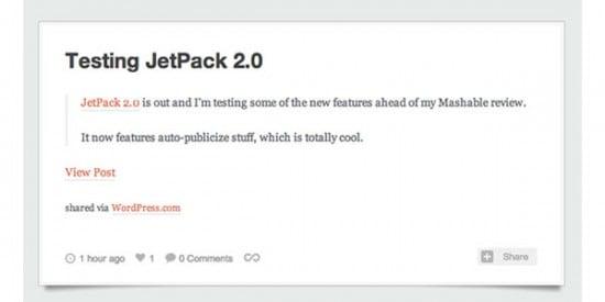 jetpack tumblr e1365189876472
