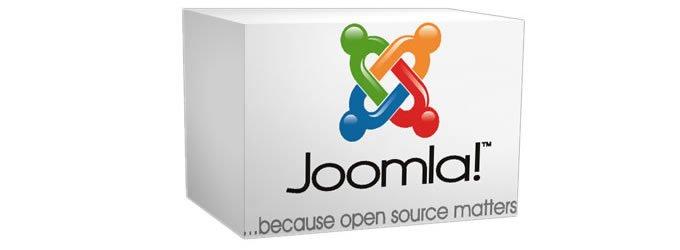 Widget en un Módulo de Joomla
