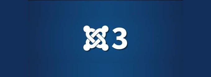 Joomla estrena la versión 3.0,