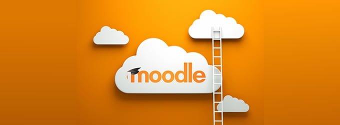Moodle es la herramienta adecuada para mi organización?