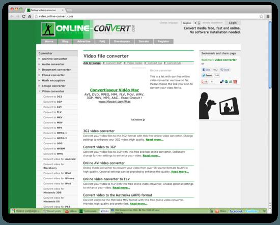 online convert html5 video e1365775200620