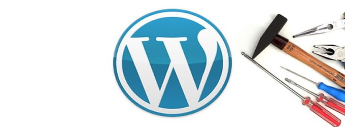 Consejos Y Trucos Para Optimizar WordPress En Cinco Minutos
