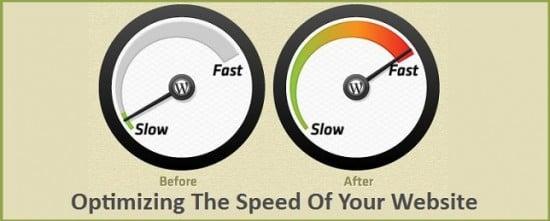 optimizing website speed e1365698823401