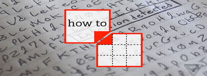 Cómo administrar sus contraseñas en línea