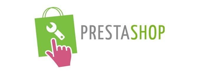 Cómo optimizar tu tienda PrestaShop