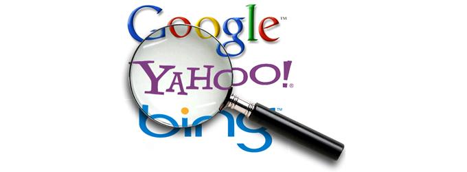 Consejos para mejorar el ranking web de búsqueda