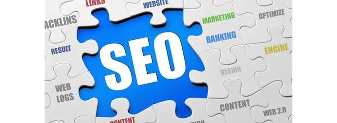 5 Consejos Para Optimizar Sitios Web