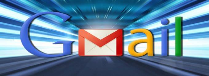 5 consejos de Gmail para usuarios avanzados