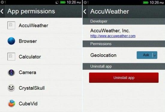 7 App Permissions e1369854250442