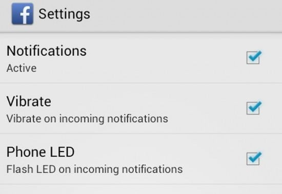 facebook android mobile notificationst settings e1369331857167
