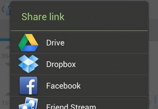 facebook android share link context e1369332031983