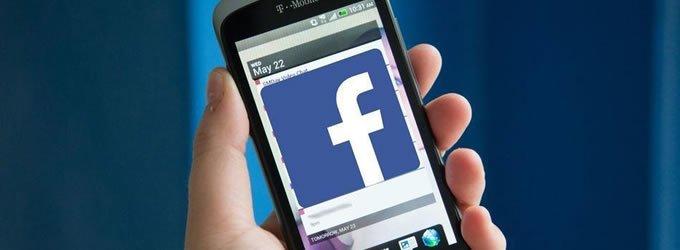 Facebook para Android: 10 consejos para usuarios avanzados