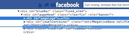 facebook swap