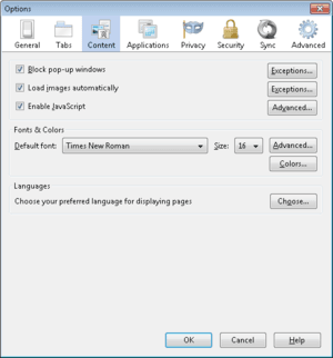 firefox security content settings 100038557 medium