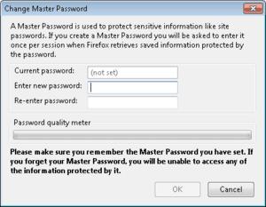 firefox security enable master 100038559 medium