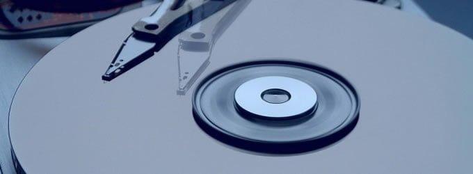 Google ahora ofrece 15 GB de almacenamiento compartido para Drive, Gmail, y Google + Fotos