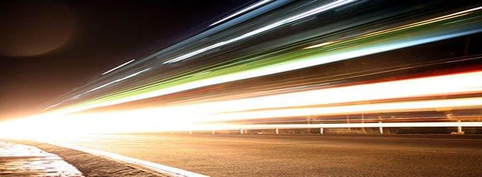 5 Causas comunes de rendimiento lento en su sitio web