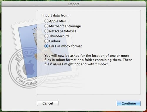 eml2mbx-mac-import-type
