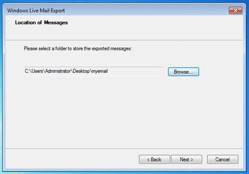 eml2mbx-select-folder
