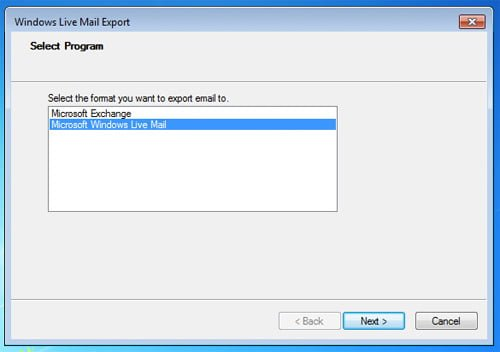 eml2mbx-select-program