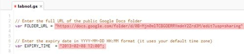 example-change-url-date-time