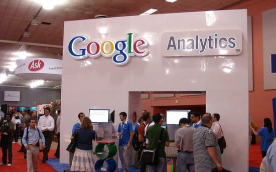 trucos para adwords y analytics