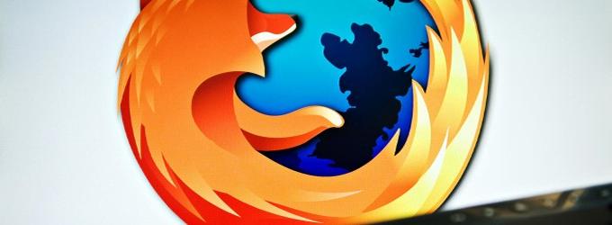 Mozilla lanza Firefox 22 con juegos 3D, video llamadas y el uso compartido de archivos para los desarrolladores
