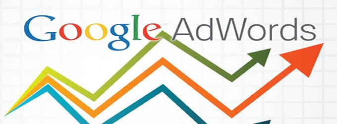 20 Trucos Para Dominar Google Adwords Y Analytics