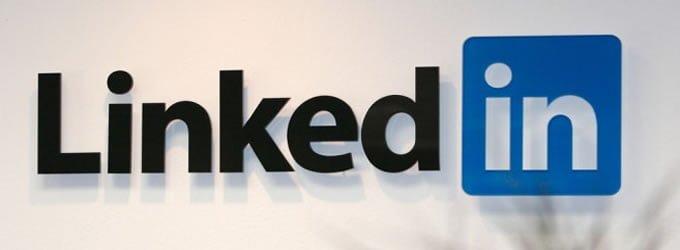 """LinkedIn confirma que sufrió un interrupción de una hora debido a un """"problema de DNS"""""""