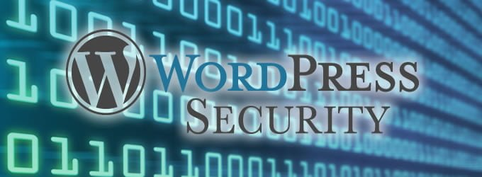 Seguridad WordPress: 25 Plugins Esenciales