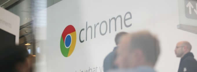 Chrome App Launcher de Google ya está disponible para usuarios de Windows